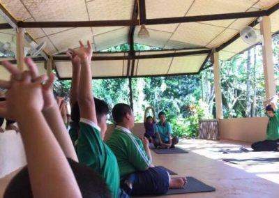 yoga kids 3